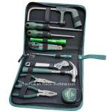 11 PCSの維持の工具セットか工具セット