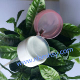 Pompa di plastica dentellare del dispositivo di rimozione del polacco di chiodo