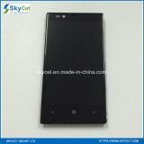 Новый мобильный телефон LCD для Nokia Lumia 720 запасных частей LCD