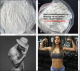 Costruzione superiore del muscolo di Testostero Isocaproate delle polveri dello steroide di forma fisica e di salute