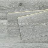 Grains en bois Fonctions fortes Unilin Click System WPC Floor for Sale
