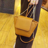 Preiswerter Schulter-Großhandelsbeutel Sy8004 der Handtaschen-Dame-Fashion Design