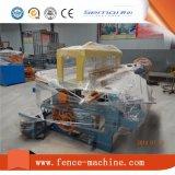 Máquina de malha de arame pesada com preço melhor preço feita na cadeia