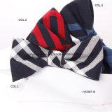 Laços de curva impressos algodão Jyc003-B