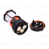 LED SMD Camping (23-1D1708)