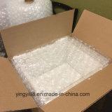 SGS 증명서 (YYB-089)를 가진 새로운 여닫이 서가 뚜껑 구두 상자