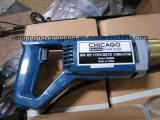 De Handige Naald van uitstekende kwaliteit van de Concrete Vibrator
