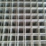 rete metallica saldata galvanizzata elettrotipia della maglia del collegare 25mm di 2mm
