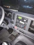 Nuovo camion del camion di Isuzu 4X2 con il migliore prezzo da vendere