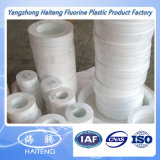 ISO9001 PTFE aprovado Gasketing