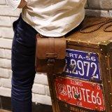 2017の方法旅行スポーツの人のウエスト袋(8650)