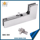 Acier inoxydable 304 Hot Sale Patch Fitting
