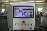 Hoge Precisie 1530 Houten Atc CNC van de As van de Luchtkoeling van Hsd van het Knipsel en van de Gravure 9kw Router