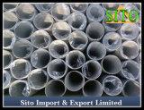 Filtro tessuto dal cilindro della rete metallica del setaccio/della rete metallica dell'acciaio inossidabile