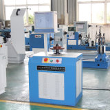 Balancing Machine for Small fan Blade (PHLD-5)