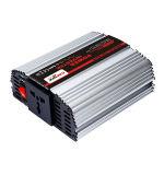 Cc 12 V AC 220V Inversor de energia 400W porta USB