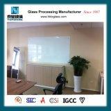 L'America Whiteboard magnetico di vetro popolare per la sala riunioni