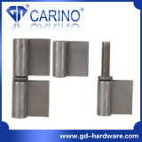 (HY852) Levante o ferro de soldar e dobradiças dobradiça para Serviço Pesado