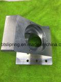 重い装置のための高品質のステンレス鋼CNCの機械化の部品