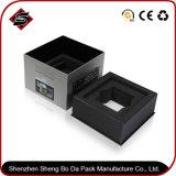 紫外線長方形セットアップペーパー収納箱