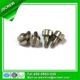 Vite di spalla personalizzata dell'acciaio inossidabile M1.6*5 per le automobili