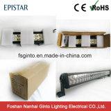 Boa qualidade de 120W 21,5'' na barra de luz LED (GT3100-120Ep)
