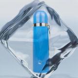 En el frasco vacío de acero inoxidable tipo bala (350ml, 500 ml, 750 ml) Dn-233b