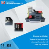 Profesionales las herramientas del cerrajero Sec-E9 automático sin llave clave máquinas de corte, máquina de corte para duplicación de llaves Condor XC-007 clave Fotocopiadoras