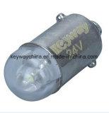 Ba9s LED Miniatura Indicador Bombillas