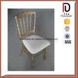 Южно - африканский стул короля Мебели Высокого качества Древесины Наполеон для венчания (BR-C103)