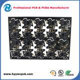 Fabricante da placa do PWB do profissional Fr4 para a lâmpada do diodo emissor de luz