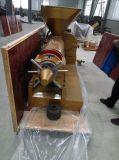 410kg/h en el sésamo, girasol, aceite de soja de la máquina de prensa Yzyx140cjgx