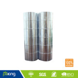 Fita de alumínio do derretimento quente da alta qualidade para aquecer-se