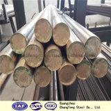 Штанга стали сплава SAE5140/SCR440/1.7035 круглая для специальной стали