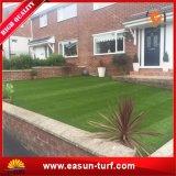 UV упорная трава Skyjade искусственная для Landscaping сад