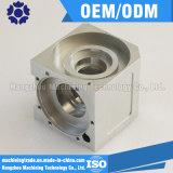 Pièces d'usinage de haute précision / CNC Lathe CNC Precision Machining Parts