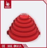Bd-F11-F15 инженерных АБС нейлоновый материал запорный клапан блокировки