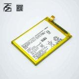 Batterie initiale de téléphone mobile de qualité pour Sony Xperia Z5 Lis1605erpc de la meilleure qualité