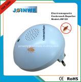 Cafard Repeller électromagnétique d'alimentation en usine