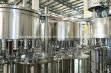 Автоматическая ПЭТ бутылок целлюлозы фруктовый сок заполнение станков и оборудования