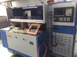 De meeste Professionele Machine van het Tapgat van de Houtbewerking van de Hoge Precisie voor Vrouwelijk /Male tc-828s