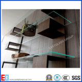 緩和されたガラス(EGTG001)