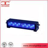LED Dash Lights Police Car Warning Strobe Light (SL661)