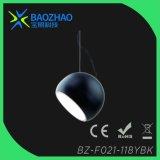18W подвесной светильник с светодиод для поверхностного монтажа
