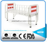 공장 가격 단 하나 불안정한 의학 침대