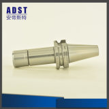 Support d'outil de mandrin de bague de la fabrication Bt30-GSK10-90 de Shenzhen