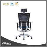 古典的な管理の網の椅子