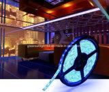 LED-Streifen-Licht-Überbrückungsdraht 6 Fuß