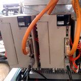 Faser-Laser-Ausschnitt-Maschine mit 1500W Raycus Lasersender