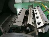 Dge3001000材料の経済的な造粒機の増加値